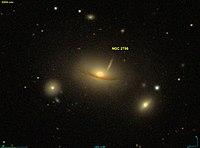 NGC 2796 SDSS.jpg