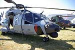 NH-90 & Tigre AirExpo 2011.JPG