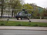 NH90 ÅUCS flygplats maj 2012.JPG