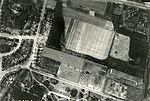 NIMH - 2155 043571 - Aerial photograph of unknown location, The Netherlands.jpg