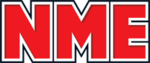 NME logo.png