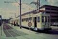 NMVB jubileum Oostende Standaard Type.jpg