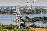 NN-Bor Volga Cableway 08-2016 img10.jpg