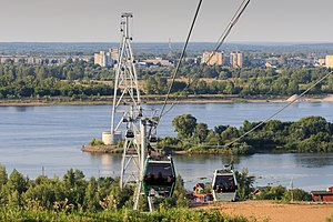 NN-Bor Volga Cableway 08-2016 img10