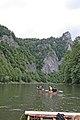 NPR Prielom Dunajca12 - před Sokolicou.jpg