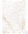 NPS arches-devils-garden-topographic-map.pdf