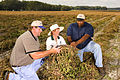 NRCSFL07009 - Florida (715593)(NRCS Photo Gallery).jpg