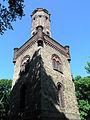 NRW, Hagen, Kaisberg - Freiherr-vom-Stein-Turm 01.jpg