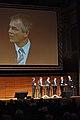 NRW-Klimakongress 2013 (11218179406).jpg