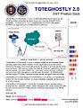 NSA TOTEGHOSTLY.jpg