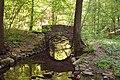 NSG Trebnitzgrund 2.jpg
