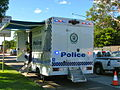 NSW Police Force Hino RBT truck - Flickr - Highway Patrol Images.jpg