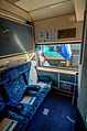 NSW TrainLink XPT Daysitter Cabin.jpg