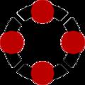 NUbuntu-icon-pd2.png