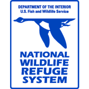 National Wildlife Refuge - Image: NWRS Logo