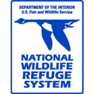 National Wildlife Refuge - Image: NWRS Logo
