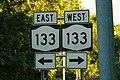NY133ewSigns-MtKisco (38668269100).jpg