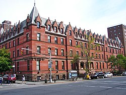 NYC Hostel 104th.jpg