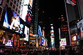 NYC Time Square.JPG