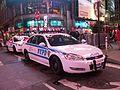 NYPD car Chevrolet Impala-2.JPG