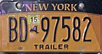 NY license plate BD97582 trailer.jpg