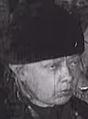 Nadezhda Krupskaya at Lenin's funeral.jpg