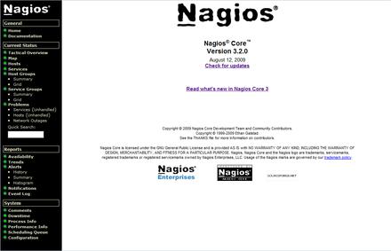 440px-Nagios_main_screen.png