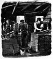 Nailmaking shed in Bromsgrove.jpg