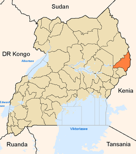 Nakapiripirit (district)