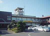 Nakatane01.jpg