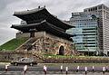 Namdaemun Gate (1510716274).jpg