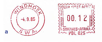 Namibia stamp type A17aa.jpg