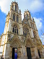 Nancy église Saint Léon.JPG