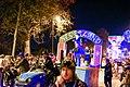 Nantes - Carnaval de nuit 2019 - 39.jpg