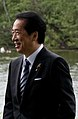 Naoto Kan cropped 36th G8 summit member 20100625.jpg