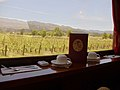 Napa Valley Wine Train, Napa Valley, California, USA (6319726883).jpg