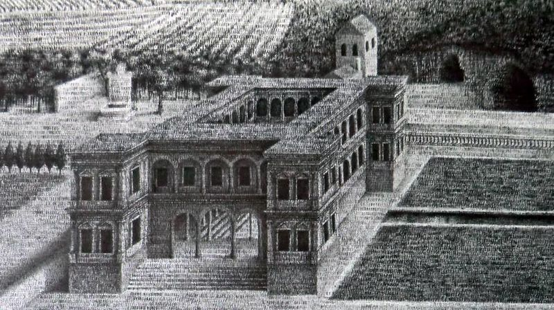 File:Napoli, Villa di Poggioreale 3 (detail).jpg