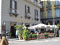 Napoli - Il Bar Gambrinus.jpg