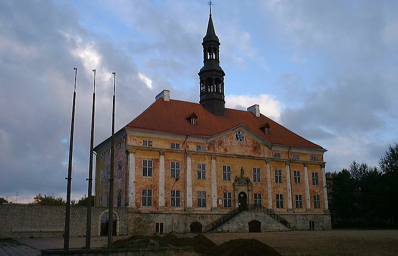 Datei:Narva raekoda 1999.jpg
