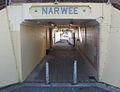 Narwee entrance1.jpg