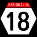 Nasional14-18.png