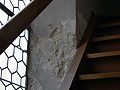 Nassenbeuren - St Vitus Innenschaden 2.jpg