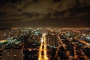 Natal RN Brasil