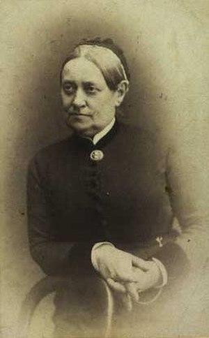 Natalie Zahle - Natalie Zahle