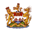 National Coat of Arms of Hong Kong.png