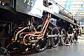 National Railway Museum - I - 15393200735.jpg