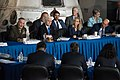 National Space Council meeting 180221-D-SW162-1271 (39511227975).jpg