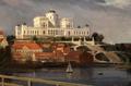 Nationalmuseum Kungsklippan 1845.png