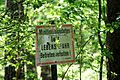 Nationalpark Müritz - am Käflingsbergturm - Warnung (2).jpg