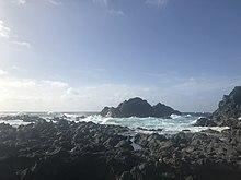 Aruba - Wikipedia